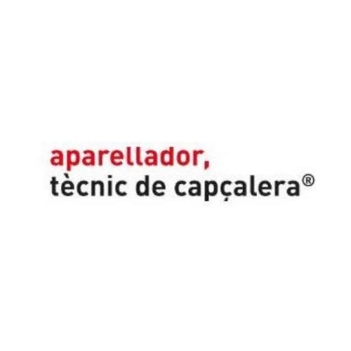 TÈCNIC DE CAPÇALERA